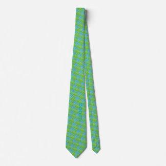 Cravate - boom - morceau de déclaration