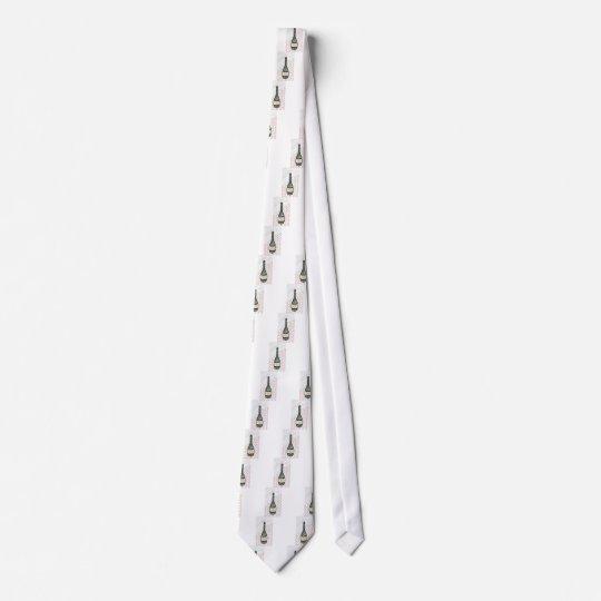 magasiner pour authentique style distinctif Design moderne Cravate Bouteille de vin