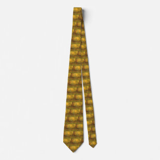 Cravate Broussaille par Vincent van Gogh, beaux-arts