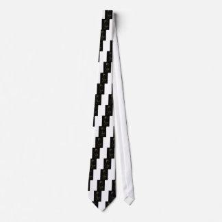 Cravate Cadeau de cadeau d'anniversaire de chirurgien