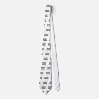 Cravate Cardiologue de SuperDad…