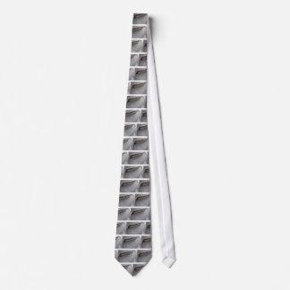 Cravate Carnet de musique d'harmonica