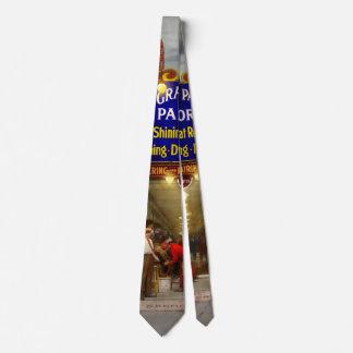 Cravate Cirage - les salons grands 1922 de palais