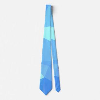 Cravate Conceptions élégantes et propres de Geo - destin