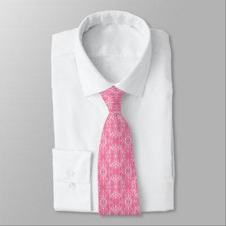 Cravate cravate,