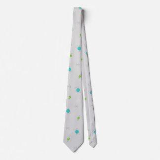 Cravate d'Astro