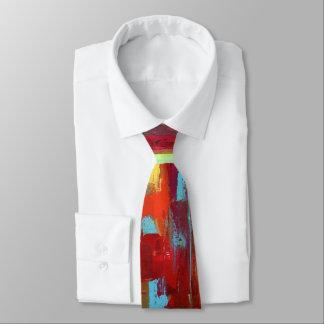 Cravate de club de surf