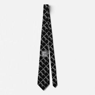 Cravate de cravate de la député britannique 40