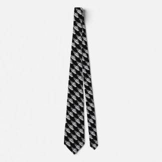 Cravate de M1A2 Abrams