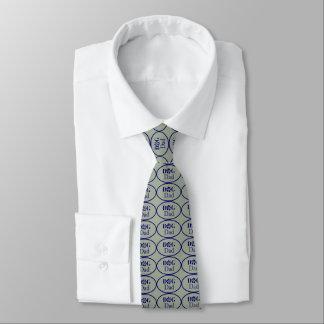 Cravate de papa de chien