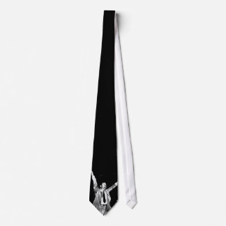 Cravate de sériole