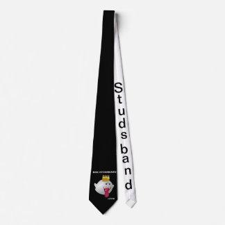 Cravate de Studsband