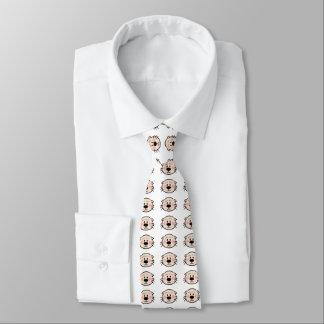 Cravate d'Ollie (tailles adultes seulement)