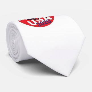 Cravate Donald Trump 2020