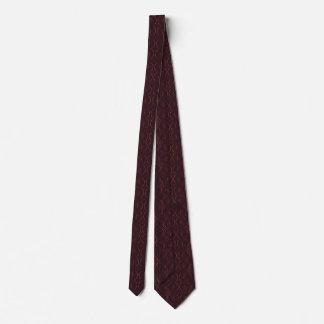 Cravate Elégance