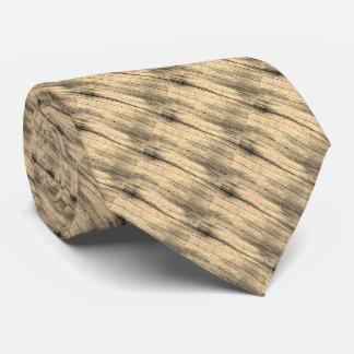 cravates en bois. Black Bedroom Furniture Sets. Home Design Ideas