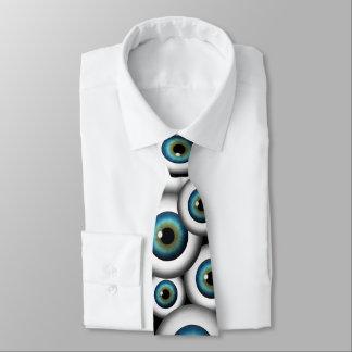 Cravate faite sur commande fraîche de cravates de