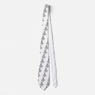 Cravate Freemasonry-2016040524