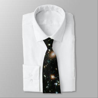 Cravate Galaxies ultra profondes de champ de la NASA
