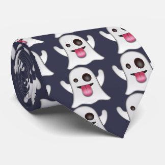 Cravate ghost_emoji