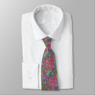 Cravate Homme de danse