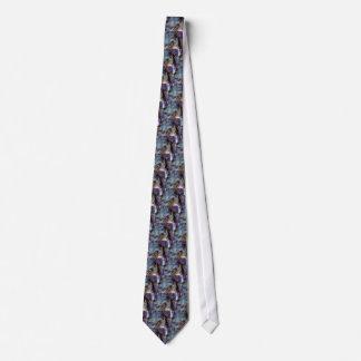 Cravate Homme principal australien