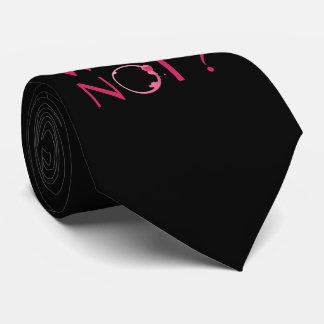 Cravate Humour d'amateur de vin du vin non  