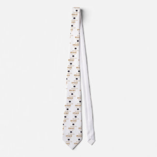 Cravate Hygge