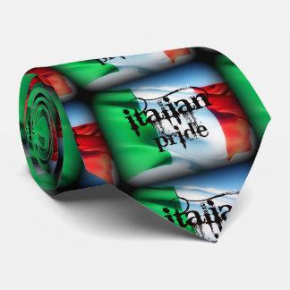 CRAVATE ITALIENNE DE *** DE FIERTÉ DE ***