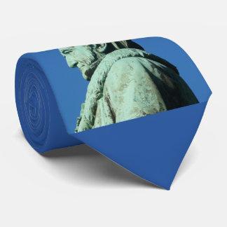 Cravate Karl Friedrich Gauß (gauss) 1,2, Brunswick