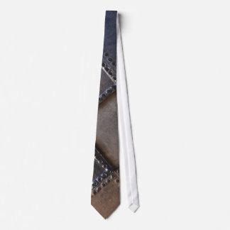 Cravate Le métal soudé ajuste les cadeaux uniques de |