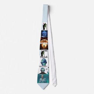 Cravate Le plus grand atie de bois de construction de