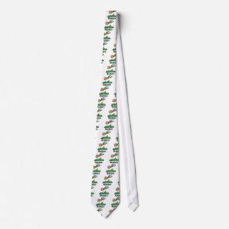 Cravate Libellule par le © de Lorenzo Lorenzo 2018