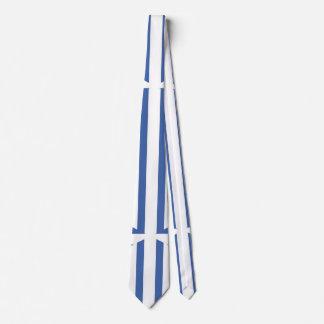 Cravate Lien Stylisch