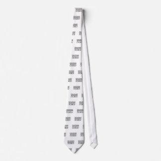 Cravate Ma fille est un docteur