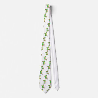 Cravate Mal