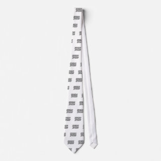 Cravate Mandataire de SuperDad…