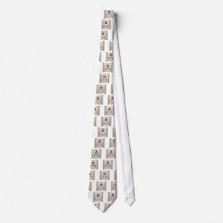 Cravate Modèle d'invitation de partie d'anniversaire de