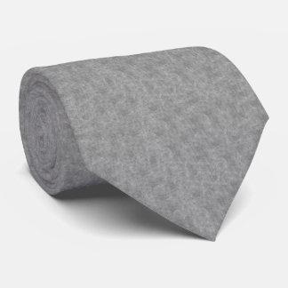 Cravate moderne de concepteur texturisée vrai par