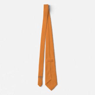 Cravate nationale de base de CMV