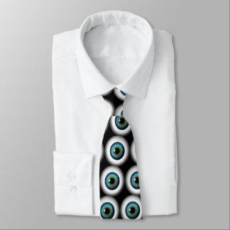 Cravate noire de cravates faites sur commande