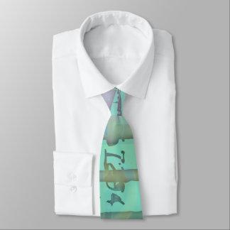 Cravate Nombres