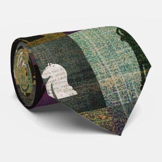 Cravate Peignez et imprimez les pièces d'échecs