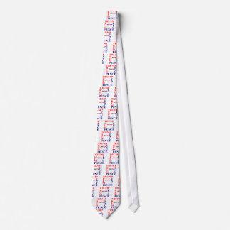 Cravate Penny de Donald Trump - de Mike