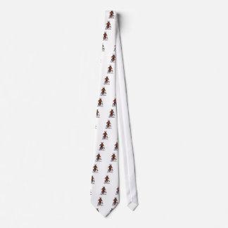 Cravate Périodes légendaires