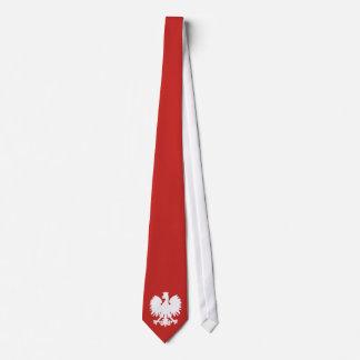 Cravate polonaise d'Eagle