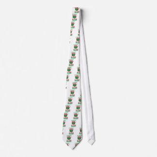 Cravate Présence actuelle