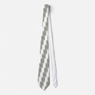 Cravate Produits de poupée de Blythe