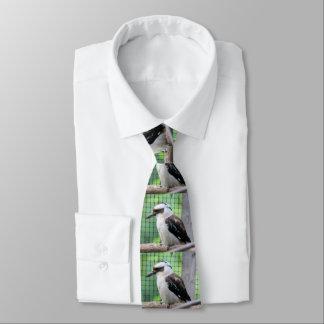 Cravate Qui appellent Kook