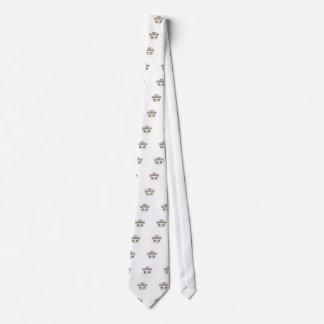 Cravate réduisez la garde 50 50 automatique de divorces